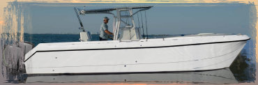 eastward_boats_2018001001.jpg